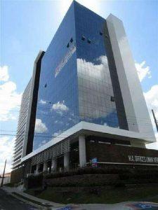 Fretamento de Onibus em Curitiba